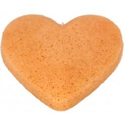 Esponjas Konjac para Piel Madura Corazón