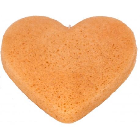 Konjac Sponge für reife Haut
