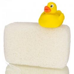 Baby Sponge für Kinder
