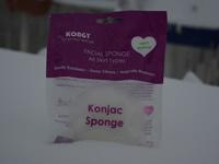 Kongy ist zuhause